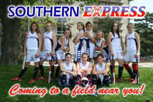 Home Page southern_express_full_color_banner_copy germantown invitational tournament futureclim info,Germantown Invitational