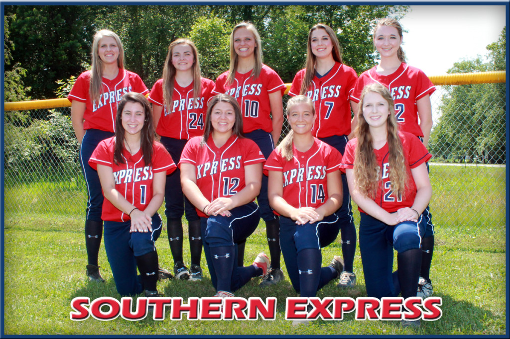 2015-06-09 Southern Express 96 Team-Frame-01